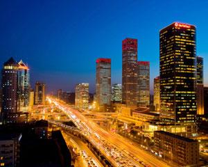 2015中国最具投标实力服装供应商百强榜单在京发布