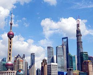 非凡想象力构筑的创意空间 爱马仕petit h相约上海