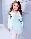 E童依派打造中国时尚童装