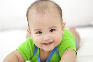 宝宝爬行垫哪种好 四种爬行垫材质介绍