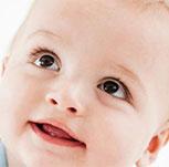 宝宝奶粉不消化怎么办 4个常见问题解析