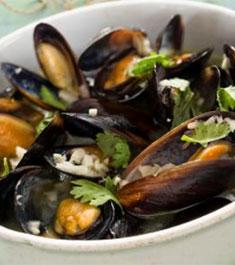 夏季吃海鲜需要注意这4个细节 你知道吗