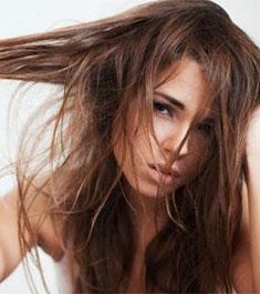 女性肾虚的症状有哪些 6大肾虚症状详解