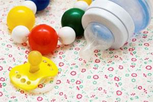 如何清洗宝宝奶瓶 这些细节很重要