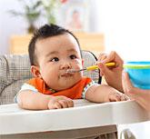 母乳喂养的8个原则 新妈妈做到了吗