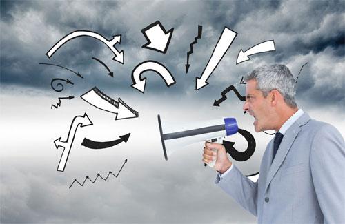 一个倒闭公司老板的总结:管理应该为经营服务