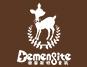 Demengsite德蒙斯特:有家就有爱。