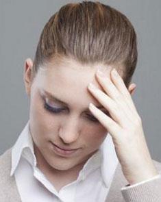 女人失眠加速衰老 秋季失眠如何调理