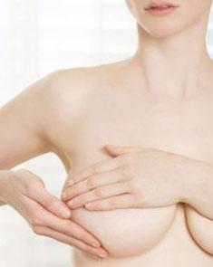 产后胸部护理怎么做 妈妈们知道这三点