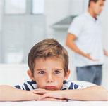 孩子为什么会厌学 以学习为中心的家庭文化是根源