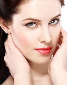 冬季如何预防皮肤干燥起皮 教你拥有水嫩肌肤