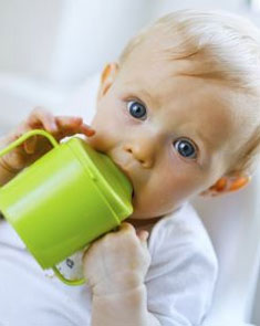 孩子咳嗽老不好怎么办 那是因为你没这样做