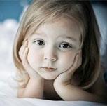 敏感宝宝有哪些特质 如何教育敏感的孩子