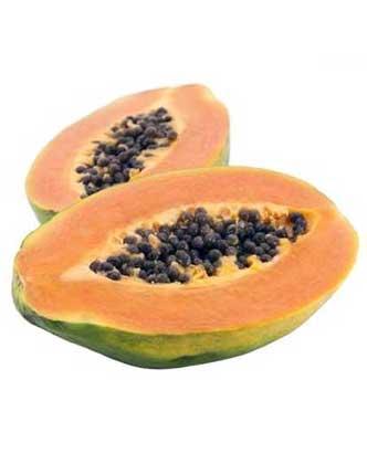 孕妇能吃木瓜吗 孕妇吃木瓜会有哪些风险