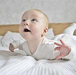 怎样提升新生儿的抵抗力 妈妈可以掌握这些方法