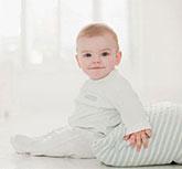 小儿腹泻怎么治疗 几个有效方法轻松应对