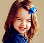孩子龋齿多有发生 家长须知它的几个诱发因素