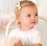 孩子口吃的原因你了解吗 四个方法轻松矫正孩子口吃