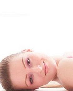 女性要怎样保健乳房 在孕期应该怎样护理乳房