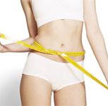 如果你想靠饮食减肥 它有没有什么禁忌呢