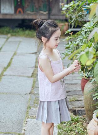 诺麦然:爱孩子不仅仅是让他健健康康长大而已!
