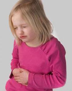 小儿急性肠胃炎应忌吃哪些水果?有哪些饮食注意事项?