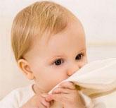 宝宝流鼻涕警惕是过敏性鼻炎? 宝宝流鼻涕的原因有哪些?