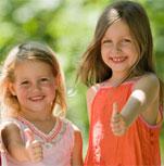 儿童体重太轻是怎么回事? 是哪些因素造成的?