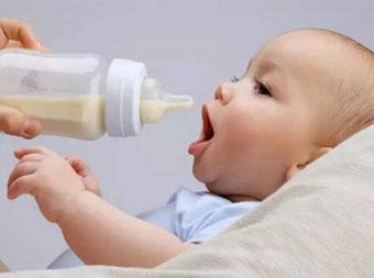 正确冲调奶粉的方法在这里 宝妈赶紧看过来