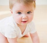 宝宝长奶癣了怎么办 这3个妙招可帮助宝宝皮肤恢复