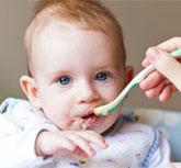 孩子为什么会出现厌食症? 大多数都是这3个原因导致的