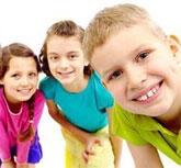 牙齿长黑斑会影响孩子说话吗? 小孩牙齿黑斑怎么办?