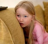 孩子肚子疼可能是这三种病 家长要学会如何护理