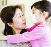 幼儿白血病症状有哪些? 应该怎么治疗好?