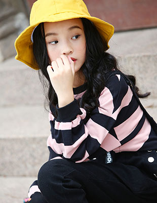 淘�庳��:�L大的童年不可�椭疲�