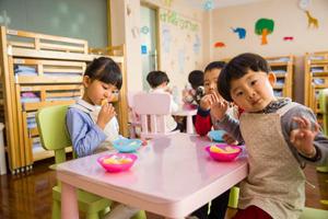 儿童该如何才能长得更高?平时应该多吃哪些食物?