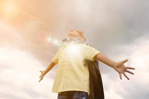 不同年龄段的孩子应怎么补钙? 可吃哪些补钙的食物?
