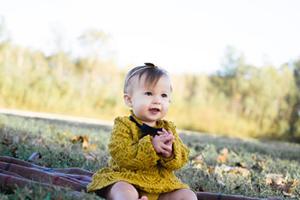 宝宝米粉怎么冲? 婴儿米粉试用注意事项