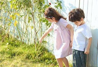 安米莉龙8国际娱乐官网:服装店遇淡季怎么办?实体零售促销很重要!