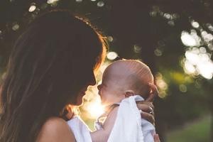 母乳喂养的五大优点 宝妈们都知道吗?