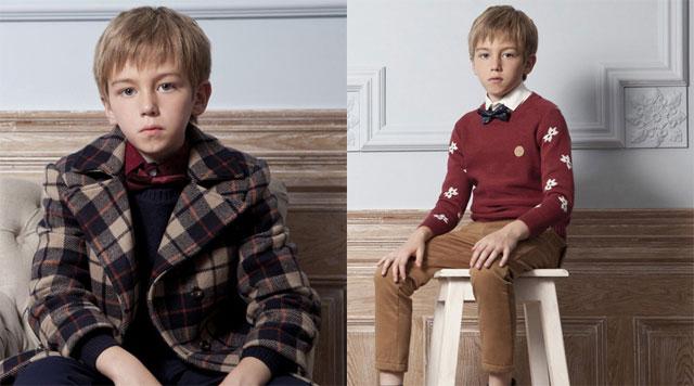 兔巴哥:穿衣穿的好 真的能让孩子不感冒吗?