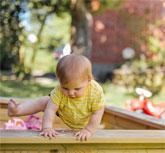 小儿中耳炎或与它有关 家长要做好预防