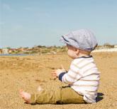 新生儿败血症3大危害 怎么才能有效预防