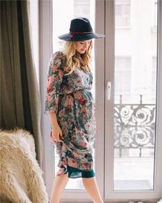 孕妇分娩时 羊水和胎儿能带走多少重量?