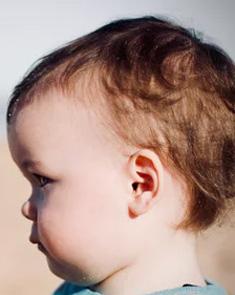 新手爸妈如何使用正确方法帮宝宝冲奶粉?