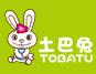 土巴兔TOBATU:潮童品牌火热招商中!