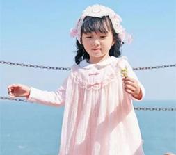小象Q比:懂得轻舞飞扬 才能演绎不一样的童年