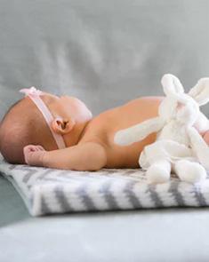 宝宝的遗传基因谁决定 性格是谁的遗传大