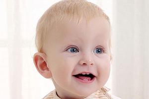 准爸妈为了迎接新生小宝贝 需要准备哪些用品?