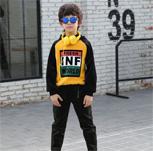这个冬天不太冷 中国本土原创设计品牌――可趣可奇!